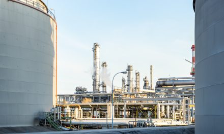 Cabinet Committee on Energy Approves Pakistan Oil Refinery Policy 2021