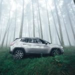 kia Suspends bookings for FWP Variant of Sportage
